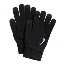 Nike Knitted Tech Gloves  010
