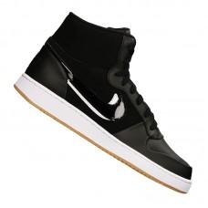 Nike Ebernon MID Prem 002