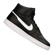 Nike Ebernon MID 002