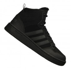 adidas Cloudfoam Hoops MID Winter 912