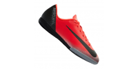 Nike Mercurial Vapor 12 Academy CR7 IC Kids 600