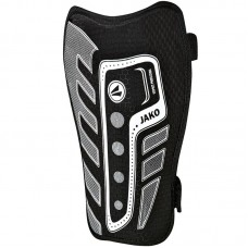 Jako Shin guard Performance Basic 15