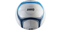 Jako Match ball Speed white 17