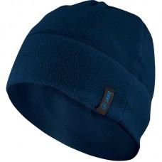 Jako Fleece cap navy 09