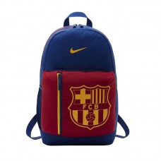 NIKE STADIUM FC BARCELONA JUNIOR 455