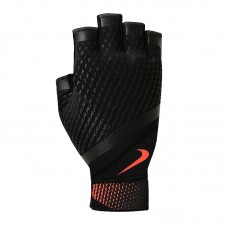 Nike Destroyer Training Gloves 023