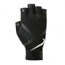 Nike Renegade Training Gloves 031