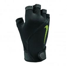 Nike Elemental Midweight Gloves 055