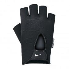 Nike Fundamental Training Gloves 037
