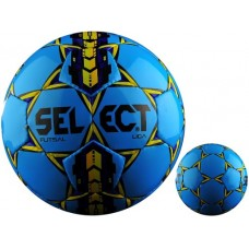 SELECT Ball  FUTSAL LIGA Blue