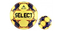 SELECT FUTSAL ACADEMY SPECIAL YELLOW PURPLE