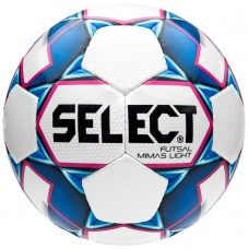 SELECT FUTSAL MIMAS LIGHT
