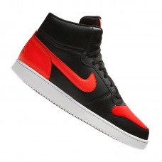 Nike Ebernon MID 005