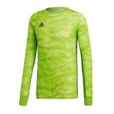 adidas AdiPro 19 GK  Junior 137
