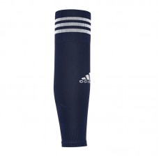 adidas Team Sleeve 18 525