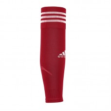 adidas Team Sleeve 18 523
