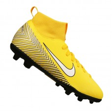 NIKE SUPERFLY 6 CLUB NJR FG MG JUNIOR 710