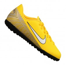 NIKE VAPOR 12 CLUB GS NJR TF JUNIOR 710