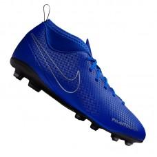 Nike JR Phantom Vsn Club DF MG 400