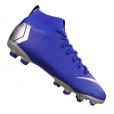 Nike JR Superfly 6 Academy GS MG 400