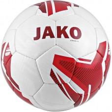 Jako Training ball Striker 2.0 01