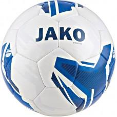 Jako Training ball Striker 2.0 04