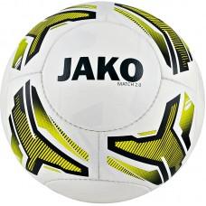 Jako Light ball Match 2.0 white-neon yellow-black, 290g