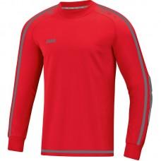 GK jersey Striker 2.0 red-anthracite  Junior