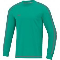 GK jersey Striker 2.0 turquoise-anthracite
