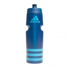 adidas Performance Bottle Bidon 187