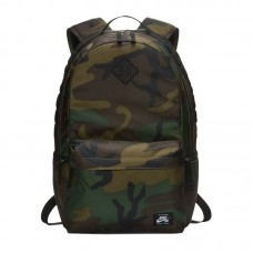 Nike SB Icon Backpack 210