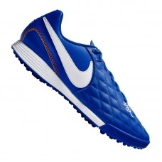 Nike LegendX 7 Academy 10R TF 410