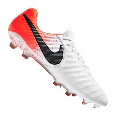 Nike Legend 7 Elite FG 118