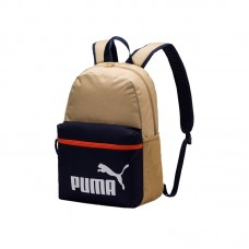 Puma Phase Backpack 18