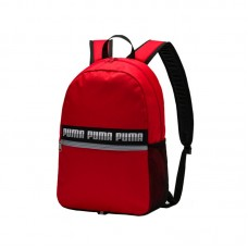 Puma Phase Backpack II 08