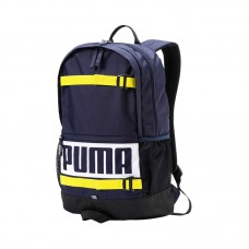 Puma Deck Backpack 17