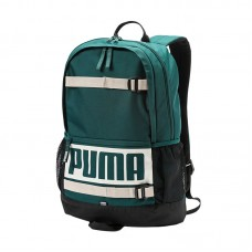 Puma Deck Backpack 15