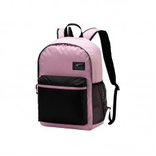 Puma Academy Backpack 10