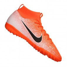 Nike JR Superfly 6 Academy GS TF 801