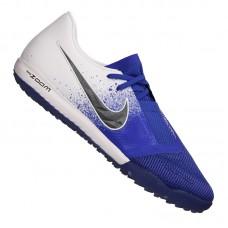 Nike Zoom Phantom Vnm Pro TF 104