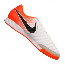Nike LegendX 7 Academy IC 118