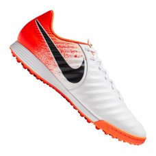 Nike JR Legend 7 Academy TF 118