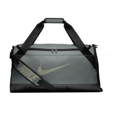 Nike Brasilia Training Duffel Bag Size. M  344