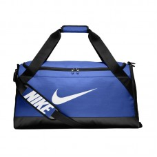 Nike Brasilia Training Duffel Bag Size. M  480
