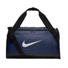 Nike Brasilia Training Duffel Bag Size. S  410