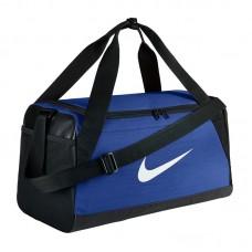 Nike Brasilia Training Duffel Bag Size. S  480
