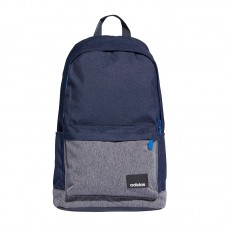 adidas Linear Classic Backpack Casual 643