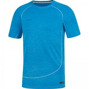 Bėgimo ir fitneso rūbai