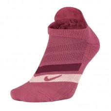 Nike Dry Dynamic 623