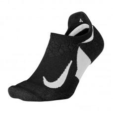 Nike Elite Cushioned NS Running 011